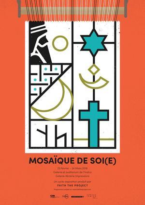 Mosaïques de Soi(e)
