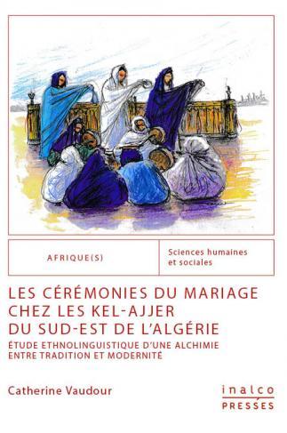 ceremonie_couv