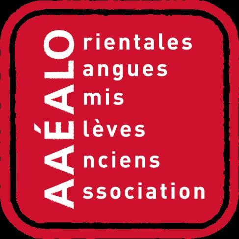 logo aaéalo