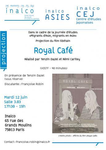 Affiche_Cafe