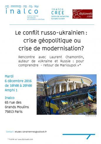 affiche conflit russ_ukr