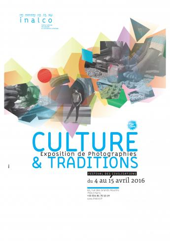 Exposition Culture et traditions