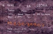 Amate_Tigre_Leona00
