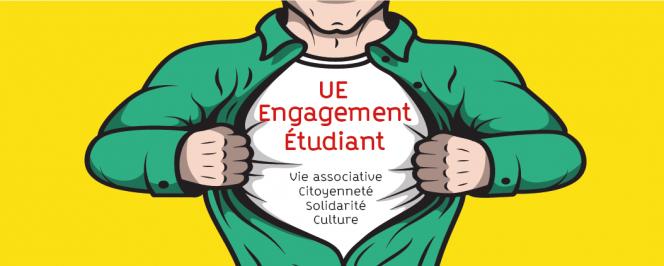 Bandeau UE EE 2021-2022