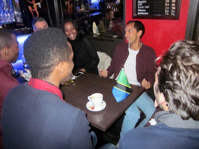 Le_café_linguistique_swahili_2016