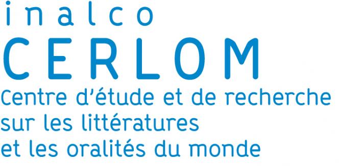 Logo Equipe de recherche CERLOM