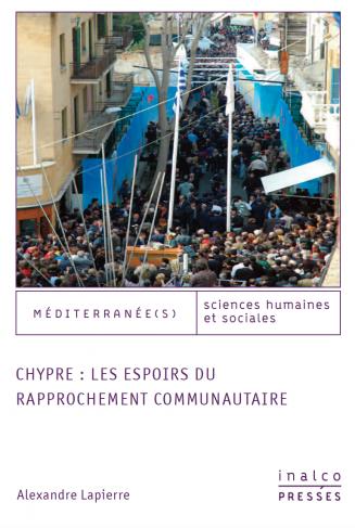 Chypre : les espoirs du rapprochement communautaire