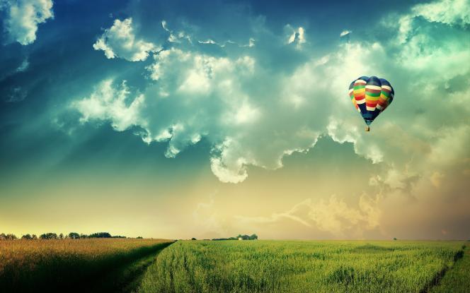 https://www.wallpaperup.com/11614/Clouds_nature_world_fields_fly_hot_air_balloons.html
