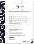 Cipango n° 20