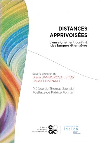 Distances apprivoisées