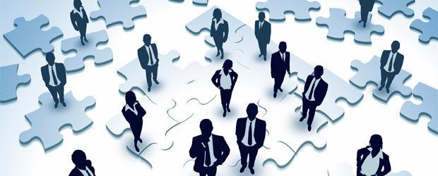 ressources humaines employés