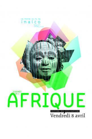 Festival des Civilisations Afrique