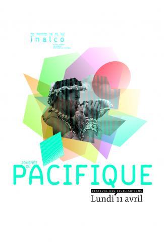 Festival des Civilisations Pacifique