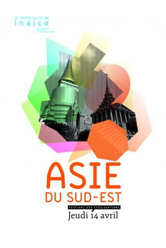 Festival des Civilisations Asie du SE