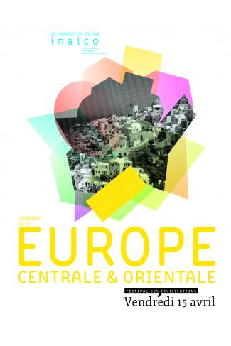 Festival des Civilisations Europe