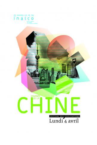Festival des Civilisations Chine