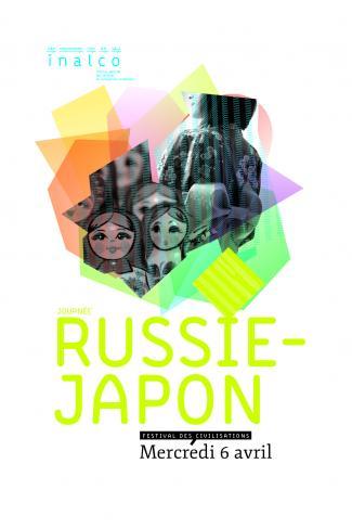 Festival des Civilisations Russie