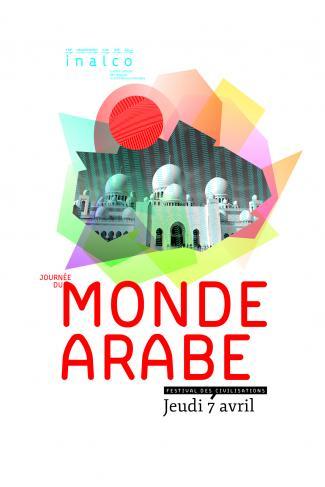 Festival des Civilisations Monde arabe