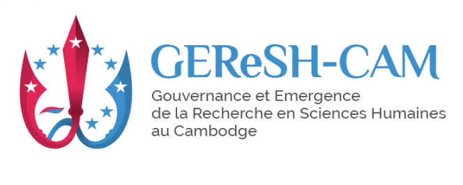 Logo_geresh-cam
