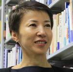 Konno Minako