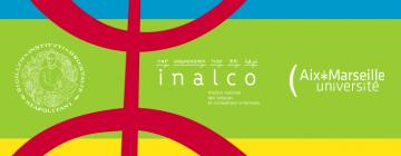 inalco berbère