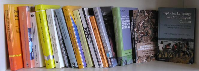 Publications_SEDYL