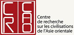 logo CRCAO