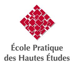 Logo d'un école