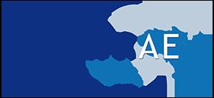 logo IFRAE
