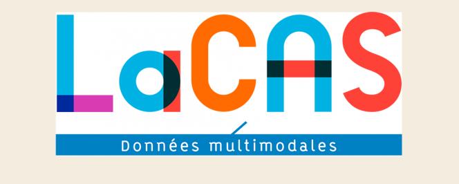 logo lacas avec fond