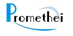 Logo Promethei
