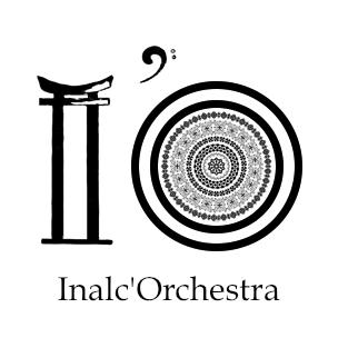 Inalc'orchestra