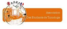 Logo Association des éEtudiants de Turcologie