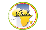 Logo association Afrinalco