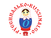 logo association Russinalco