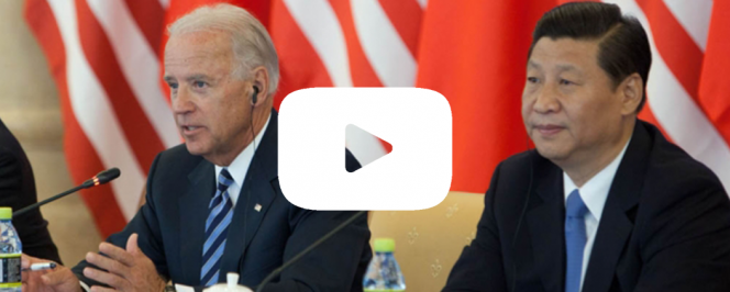 Joe Biden visits China, August 2011_17