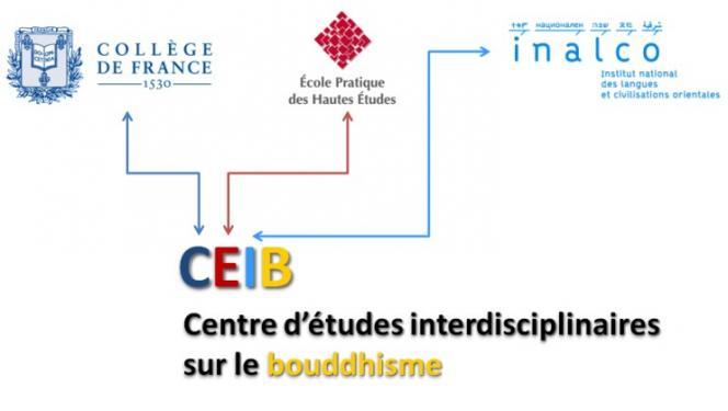 CEIB3