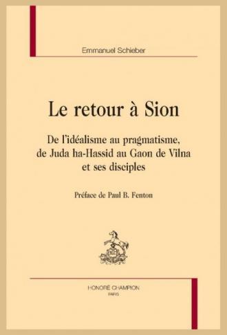 Couverture d'un livre avec juste le titre, l'auteur et la maison d'édition
