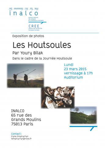 photos houtsoules