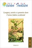 La plante nommée en dialecte malgache de Mayotte kanusa (Cardiospermum halicacabum L., Sapindaceae), citée dans l'article de Mchangama, Salaün et alii, dans les recettes 10, 14 et 62. Cliché G. Lefèvre.
