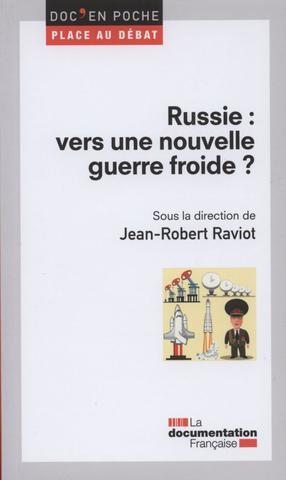 Russie Un Livre Un Auteur Actualite Du Livre Francais