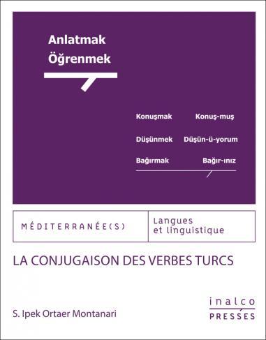 Livre Presses De L Inalco Page 2 Inalco