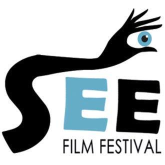Logo Festival SEE