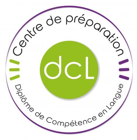 DCL - CENTRE EXAMEN