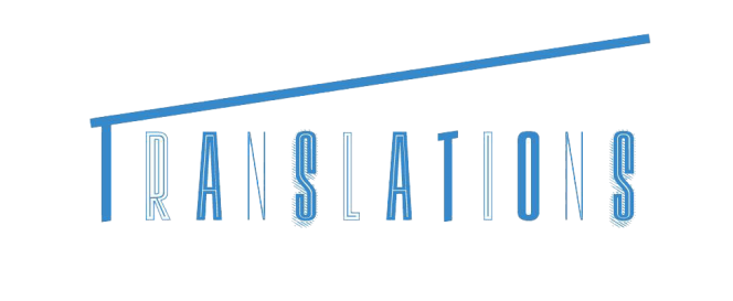 logo translations