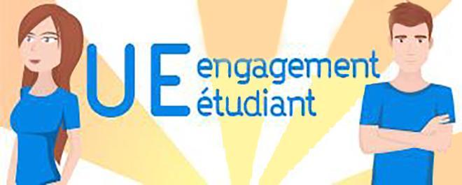 Engagement étudiant