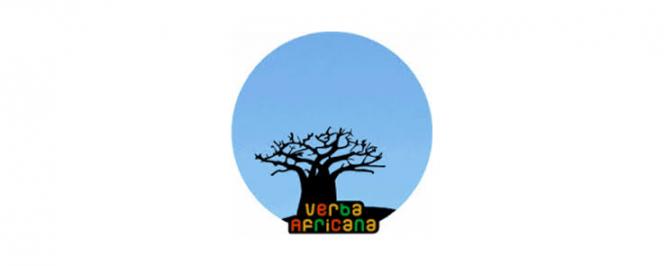 Verba Africana logo