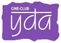 Logo Yda
