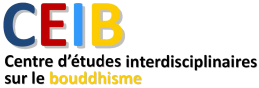 Logo CEIB (IFRAE)