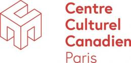 Logo centre culturel canadien